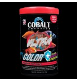 Cobalt Ultimate Flakes Color 5 oz