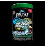 Cobalt Spirulina 5.0 oz