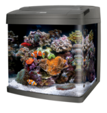 Corallife BIOCUBE AQUARIUM 16G   LED light