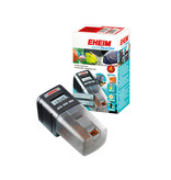 Eheim Eheim Every Day Automatic Feeder