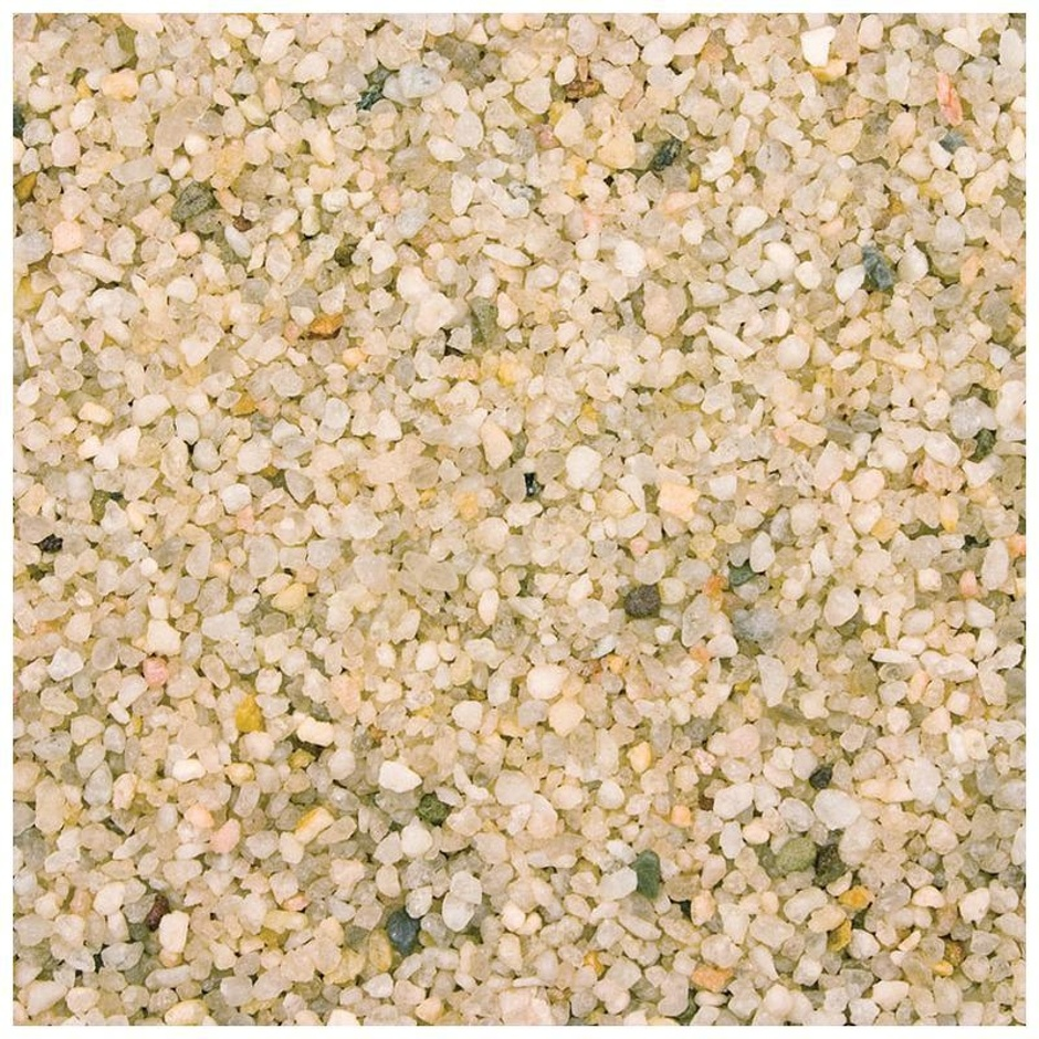 Este's Crystal lake sand 25#