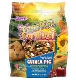 F.M. Browns T.C. GUINEA PIG FOOD  3LB