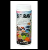 Hikari BiFuran 3.4 oz