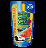 Hikari CICHLID GOLD SINKING 3.5OZ MINI