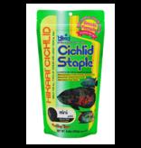 Hikari Cichlid STAPLE LG 8.8OZ