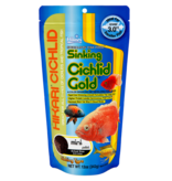 Hikari CICHLID GOLD SINKING 3.5OZ MED