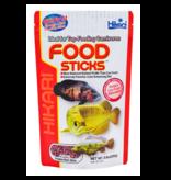 Hikari Tropical FOOD STICK 57GM