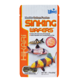 Hikari Tropical Sinking WAFER 110GM