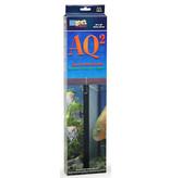Lee's AQUARIUM DIVIDER SYS 29/55G