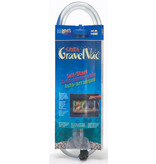 Lee's GRAVEL VAC W/NOZZL 24IN XLRG