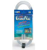 Lee's GRAVEL VAC W/NOZZL 9IN SML