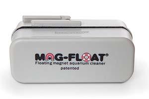 Mag-Float mag Float 125 glass