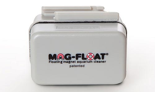 Mag-Float MAG-FLOAT 30 GLASS CLEANER