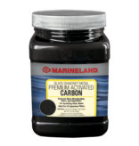 Marineland BLACK DIAMOND 10 OZ