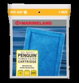 Marineland Penguin Cartridge Rite size B 1PK