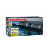 Marineland PENGUIN POWER FILER 375 GPH