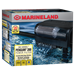 Marineland Penguin POWER FLTR 200GPH
