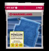 Marineland Rite Size A 3PK