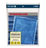 Marineland Rite Size C 3PK