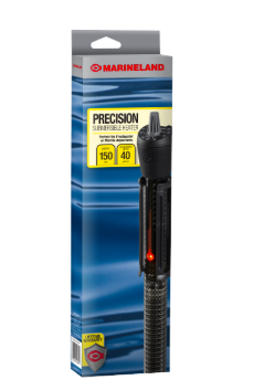 Marineland Precision Heater 150 Watt
