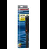 Marineland Precision 200 Watt heater