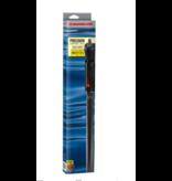 Marineland Precision Heater 400 watt