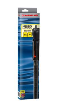 Marineland Precision  Heater 300 watt