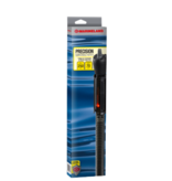 Marineland Precision  Heater 250 watt