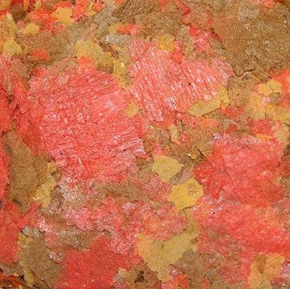 Omega Sea Freshwater Flakes  .42 oz