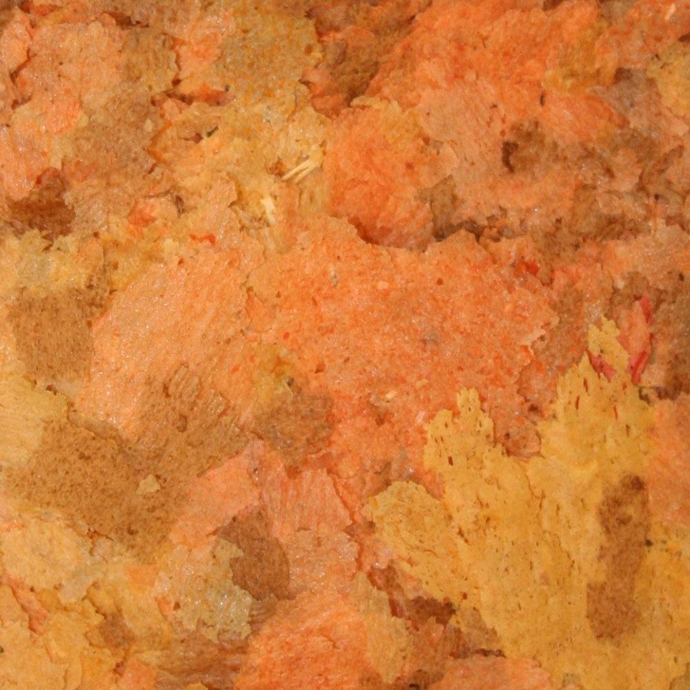 Omega Sea Goldfish Flakes
