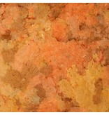 Omega Sea Goldfish Flakes .42 oz