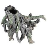 Poppy Pet sunken Roots