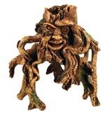 Poppy Pet Sunken Tree of Knowledge #1