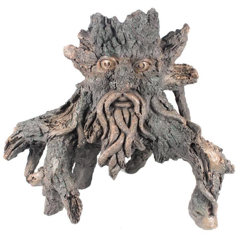 Poppy Pet Sunken Tree of Knowledge #6