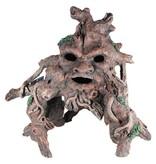 Poppy Pet Sunken Tree of Knowledge #8