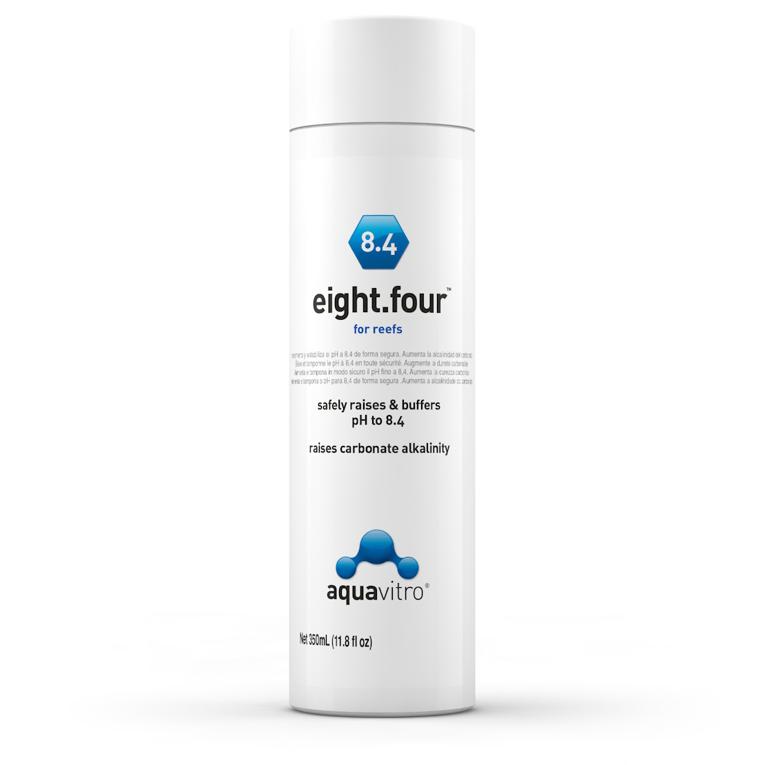Seachem Aquavitro 150 ml Eightfour