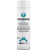 Seachem Remediation 150 ml AquaVitro