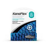 Seachem Kanaplex