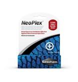 Seachem Seachem Neoplex External Fungal and Bacterial Disease 10g