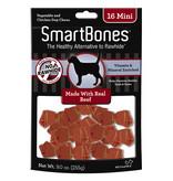 Smart Bone Beef 16 mini Smart Bone