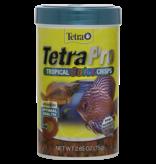 Tetra Tetra Pro Color Crisps 1.27 oz