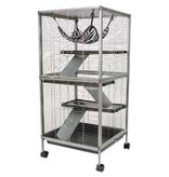 Ware Carry-n-Cage