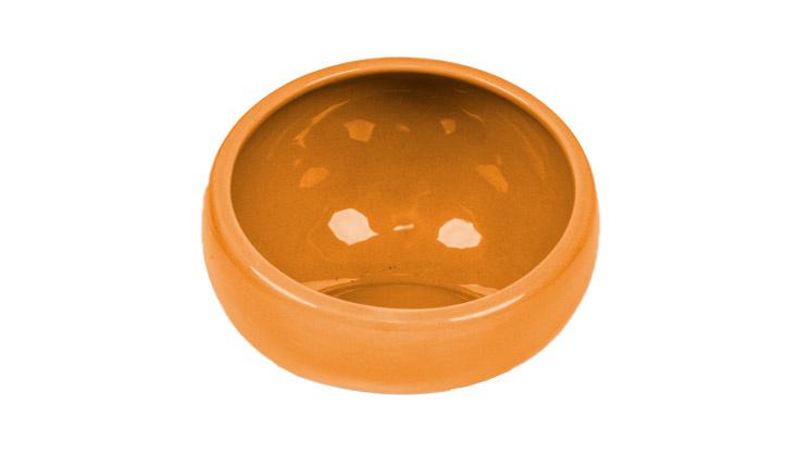 Ware Eye Bowl Medium