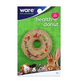 Ware Health-3 Donut