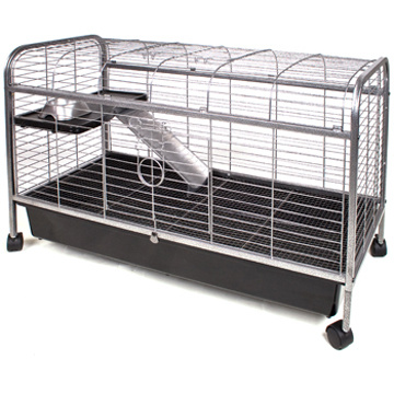 Ware Home Sweet home Rabbit cage