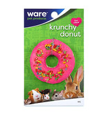 Ware Krunchy Donut