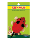 Ware Roll n Mouse