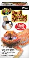 Zoo Med BASKING SPOT LAMP 25W