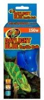 Zoo Med DAYLIGHT BLUE BULB 150W