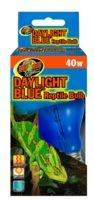 Zoo Med DAYLIGHT BLUE BULB 40W
